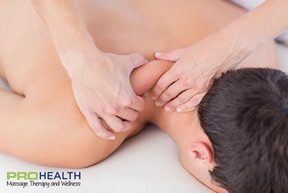 ProHealth RMT - Chronic Daily Headaches
